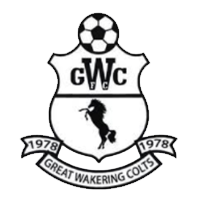 Great Wakering Colts YFC