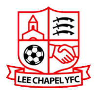 Lee Chapel Youth Fc